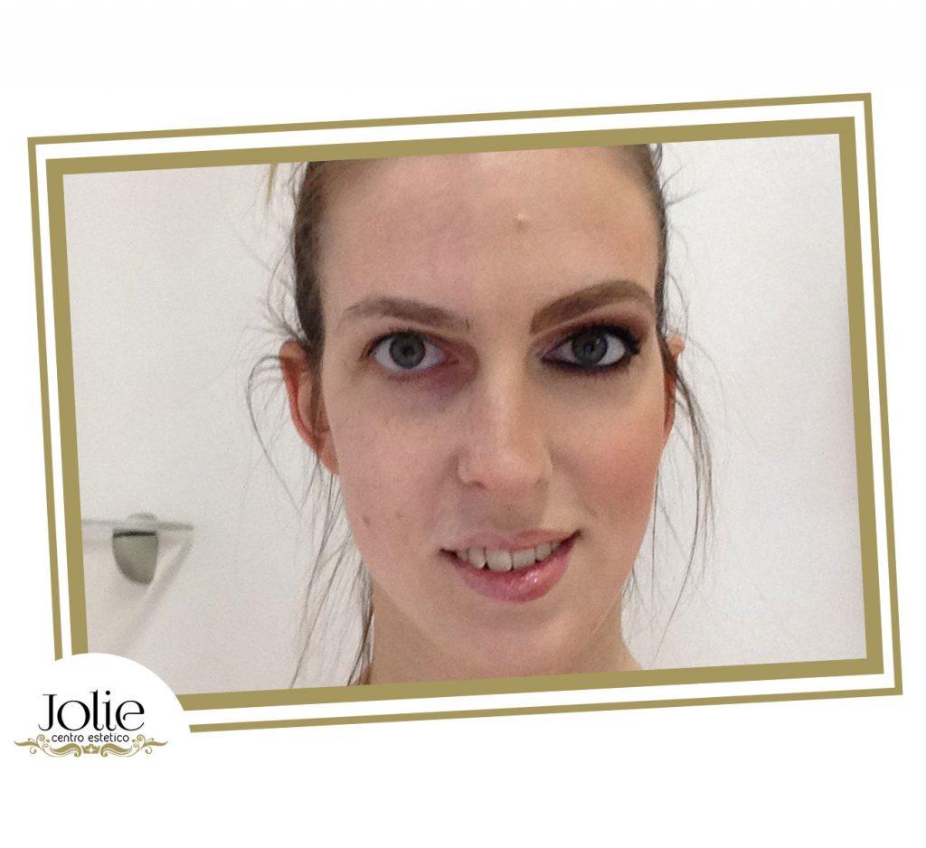 Corso-di-trucco-estetica-Jolie
