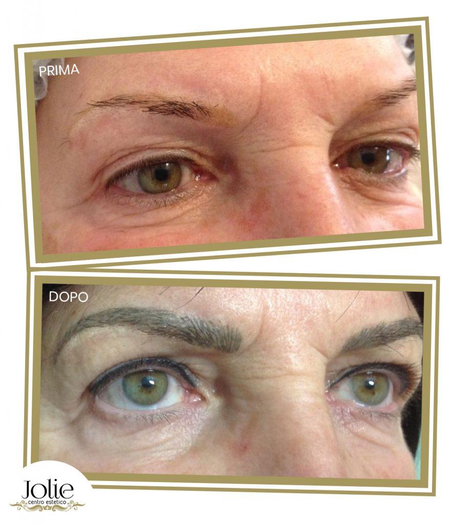 Dermopigmentazione-sopraciglia-microblading