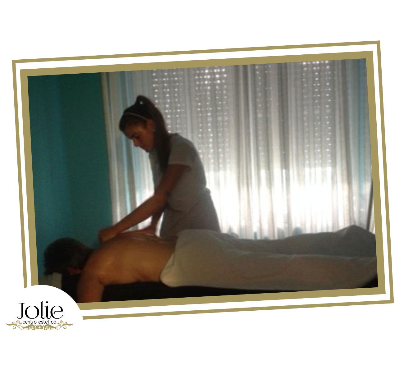 Massaggi-gazzaniga-centro-estetico