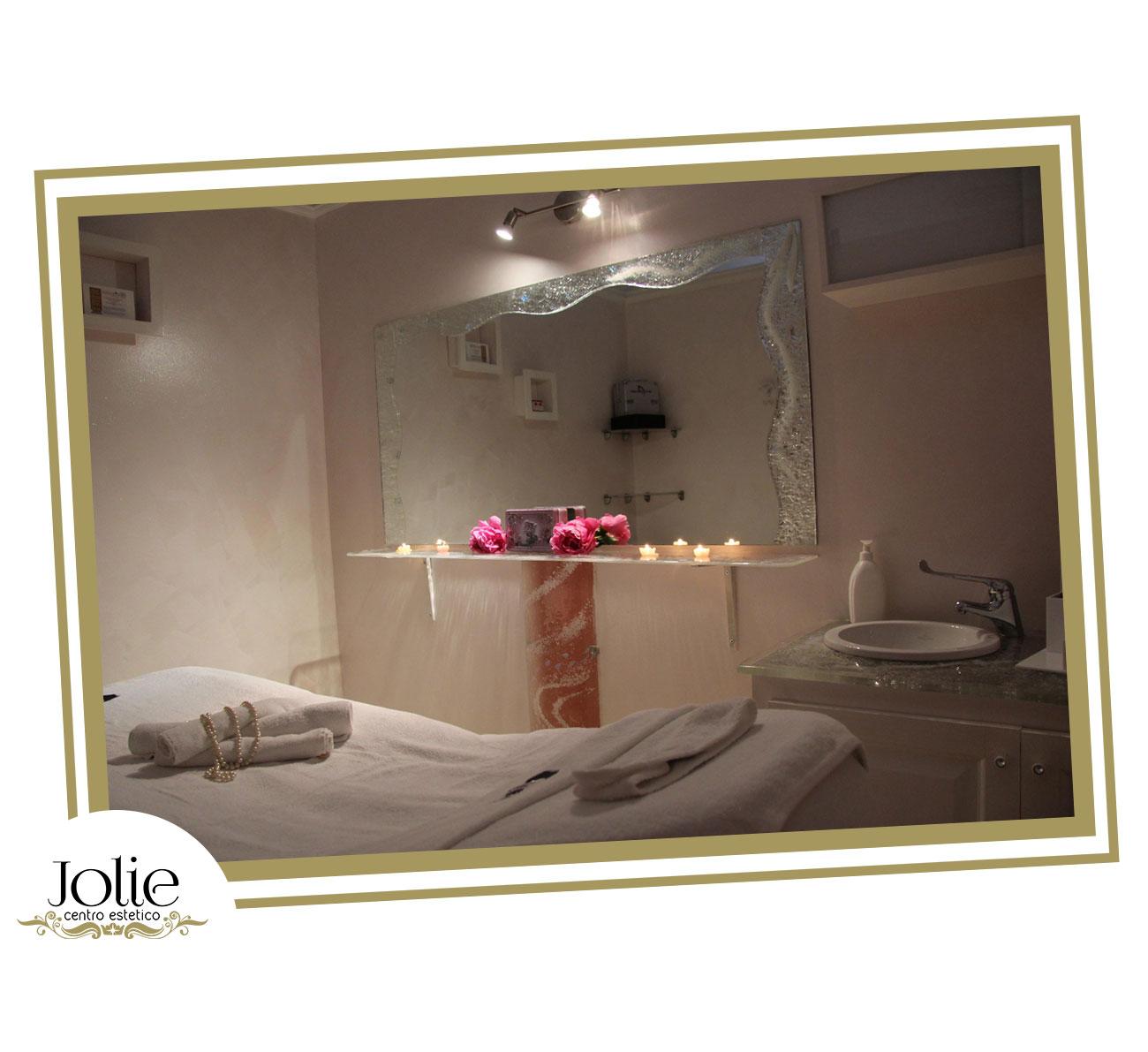 Trattamenti-spa-Bergamo