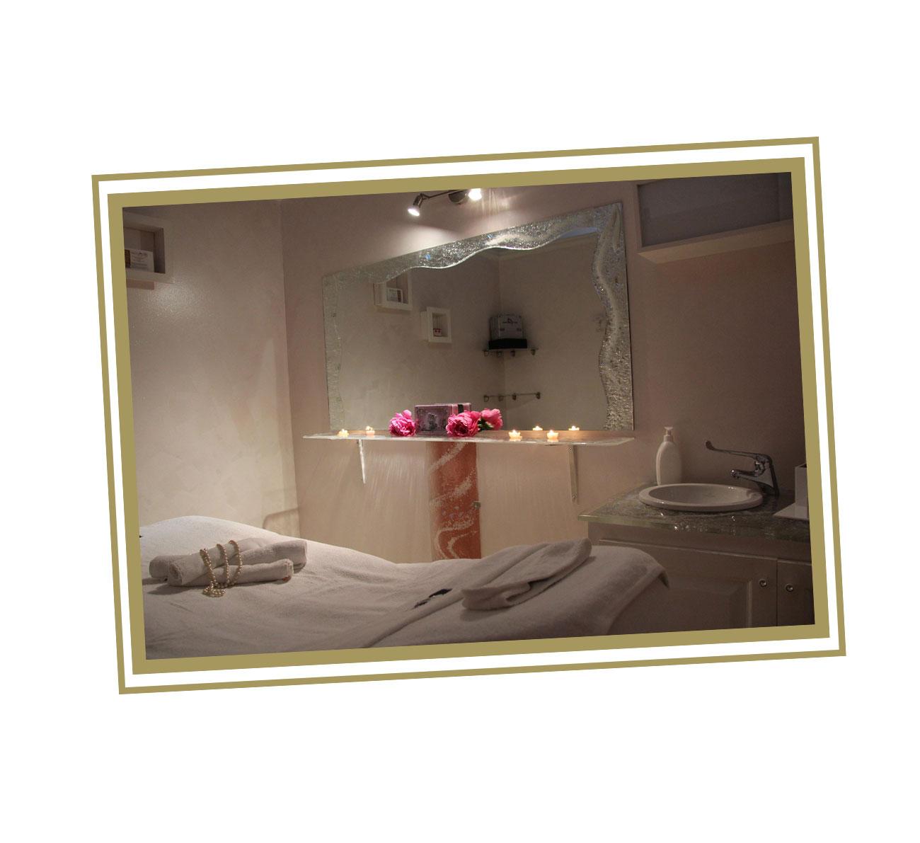 Trattamenti-spa-centro-estetico-Jolie