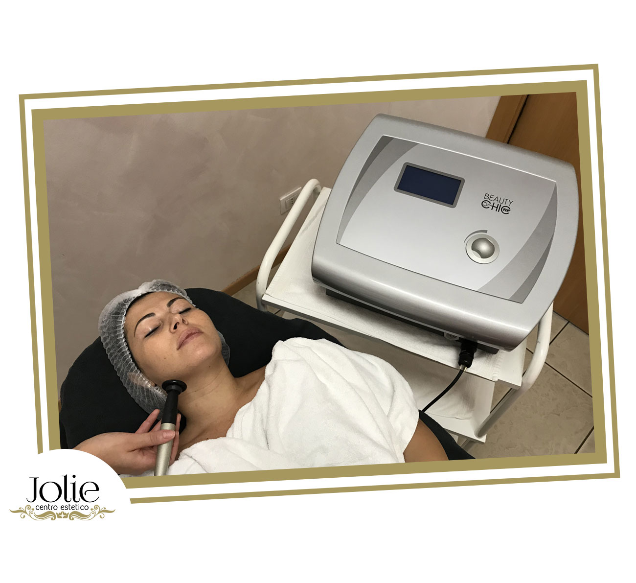 Radiofrequenza-ultrasuoni-viso