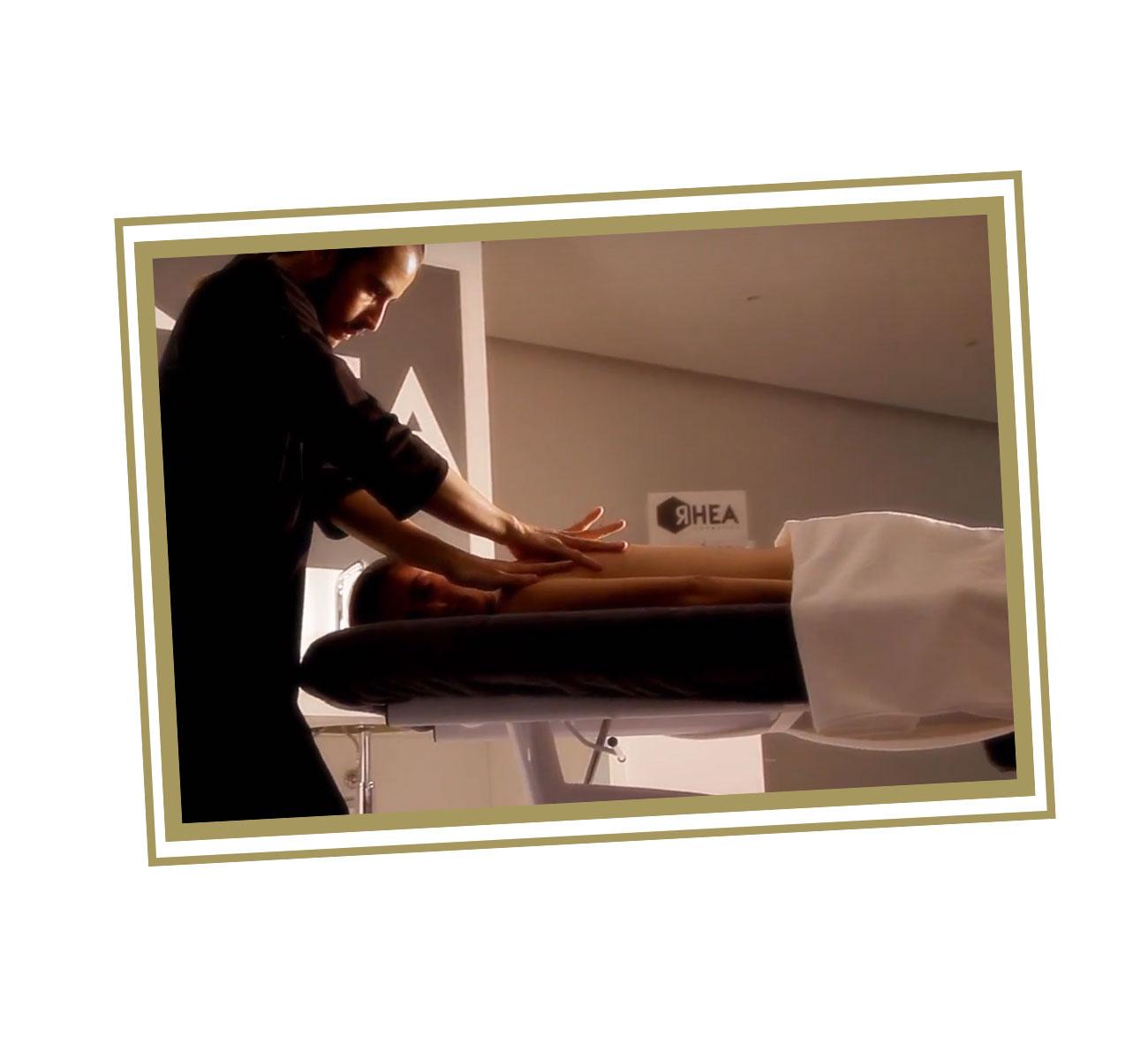 Rhea-trattamento-corpo-Bergamo