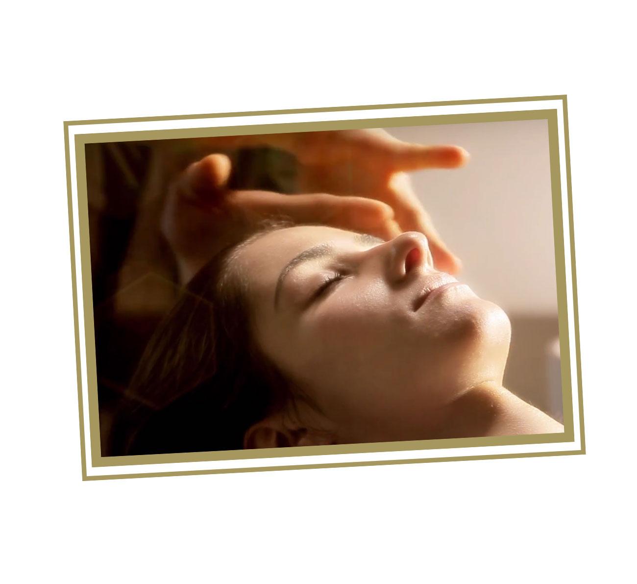 Rhea-trattamento-viso-Bergamo