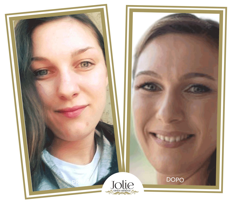 Trucco-sposa-Jolie