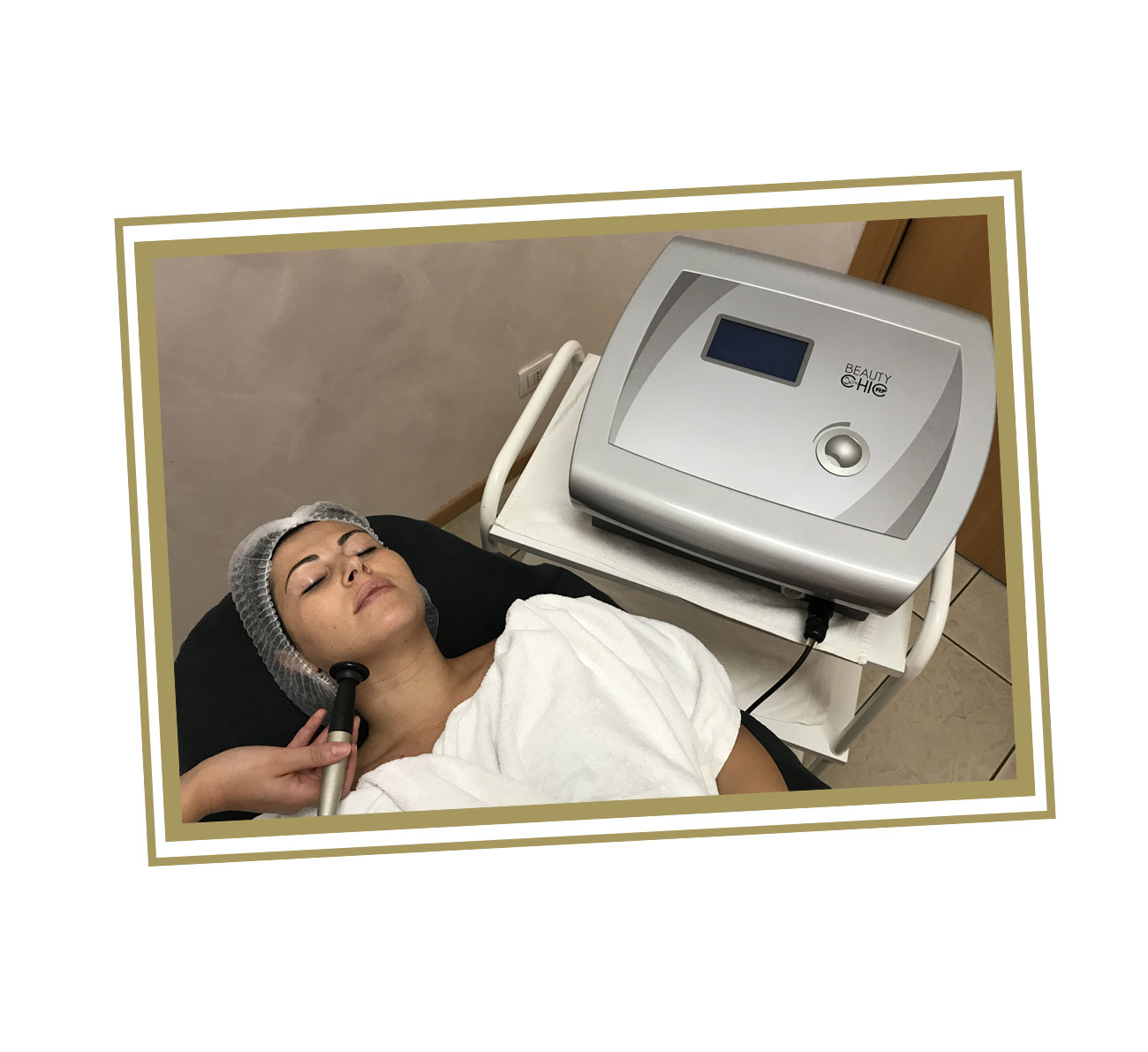 Viso-radiofrequenza-ultrasuoni-bergamo