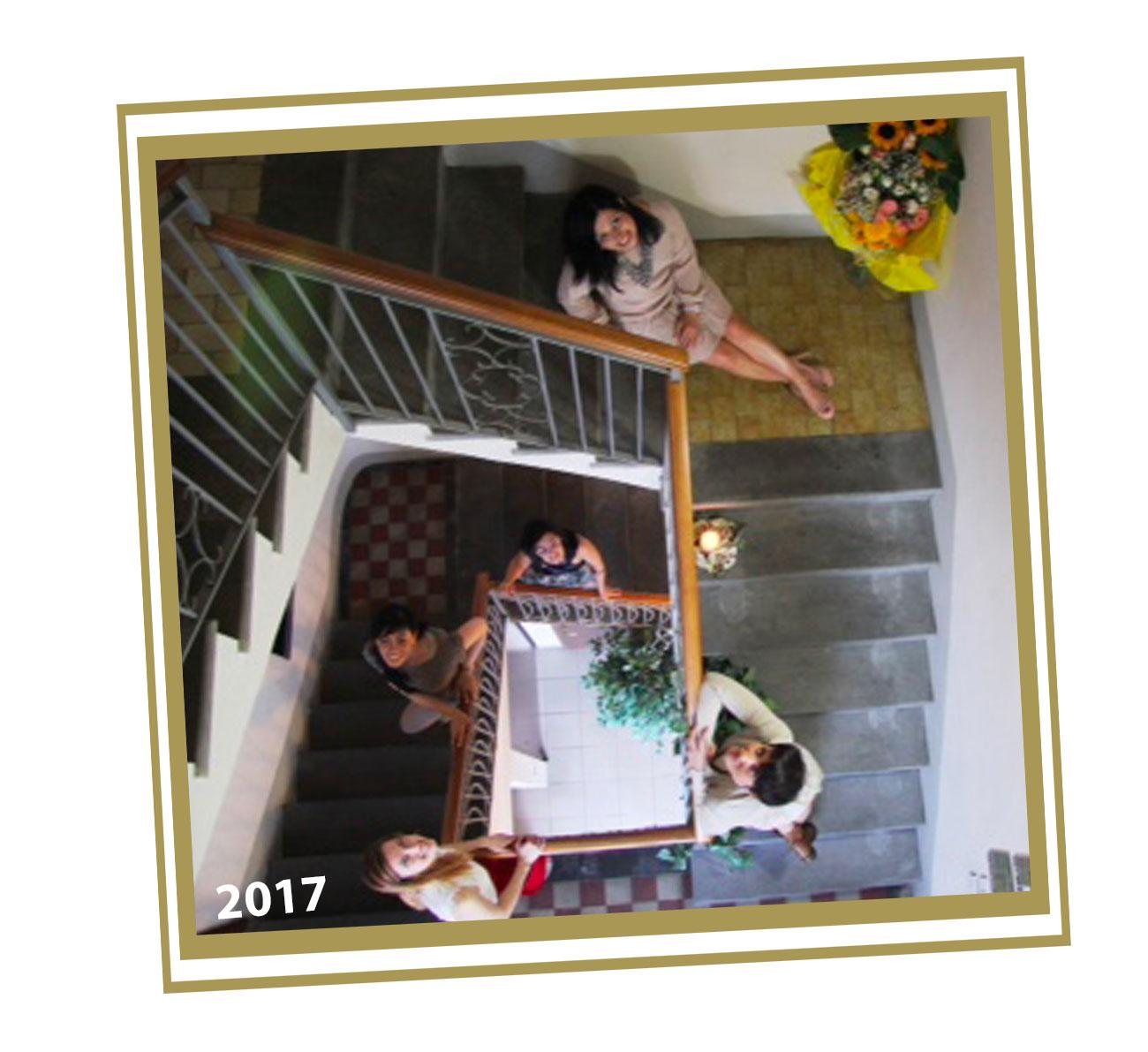 Centro-jolie-2017