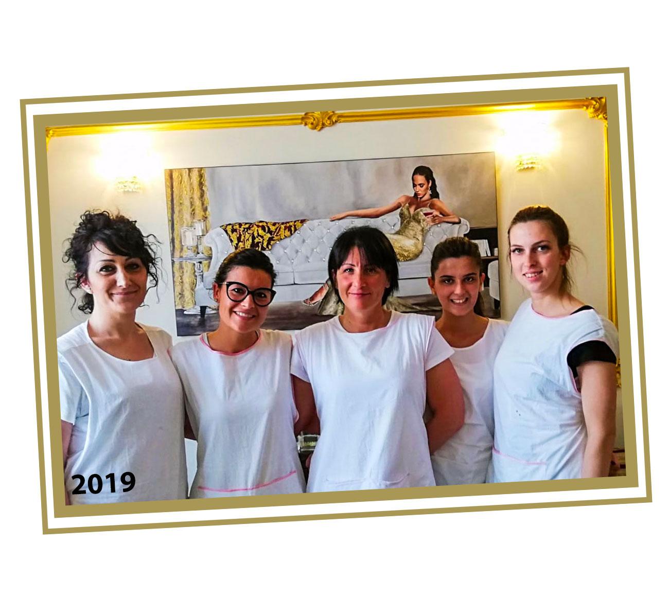 Estetiste-gazzaniga-Jolie-2019